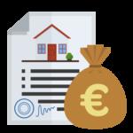 bloemendaal makelaars taxateurs - hypotheek