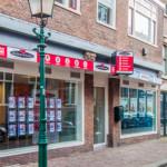 Bloemendaal makelaars & taxateurs Hoorn