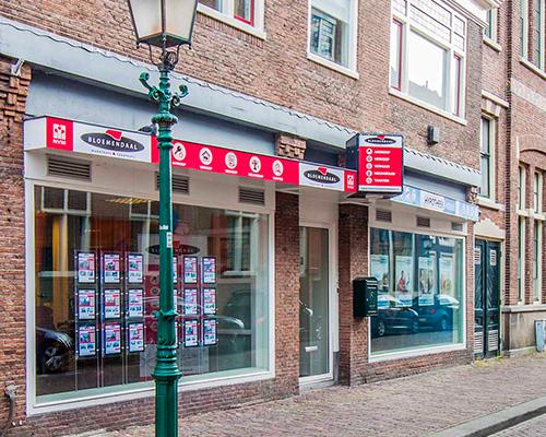 makelaar Hoorn - Bloemendaal makelaars taxateurs hoorn - medium