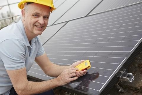 Energie besparen, interessant? Jazeker!