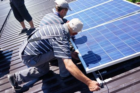 2e hypotheek? Denk aan energiebesparing!