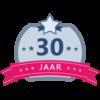 30 jaar een begrip in West-Friesland & Lelystad