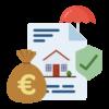 icon - Makelaardij hypotheken & verzekeringen