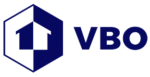 vbo-logo doorzichtig